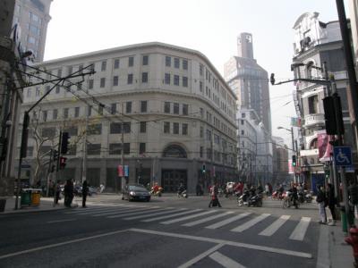 Shanghai0912-211.JPG