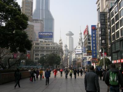 Shanghai0912-215.JPG