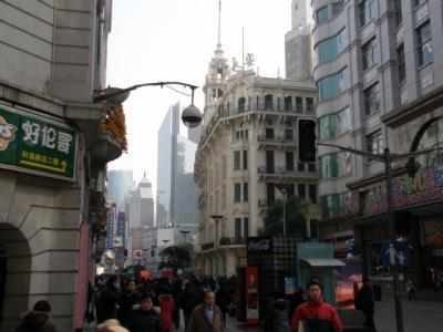 Shanghai0912-218.JPG