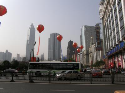 Shanghai0912-220.JPG