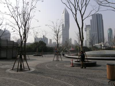 Shanghai0912-222.JPG