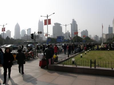 Shanghai0912-224.JPG