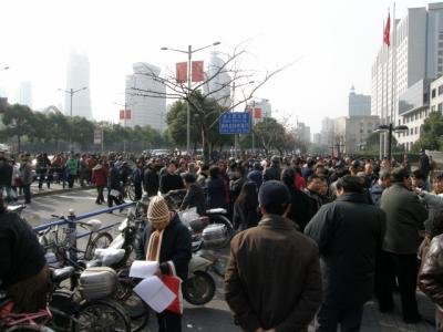 Shanghai0912-225.JPG