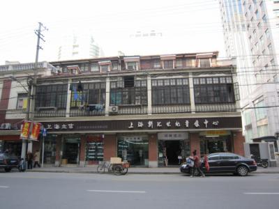 Shanghai0912-227.JPG