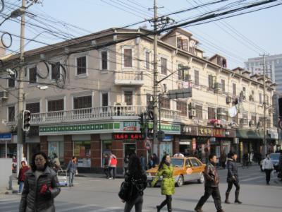 Shanghai0912-228.JPG