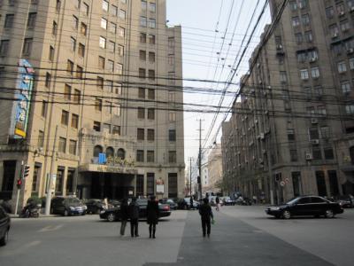Shanghai0912-231.JPG