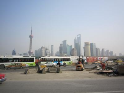 Shanghai0912-233.JPG