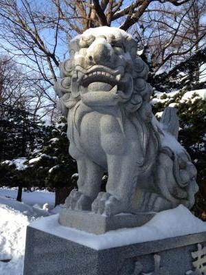 1201月寒神社1