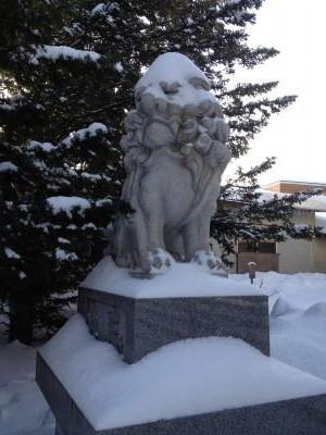 1201月寒神社2