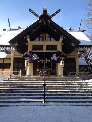 1201月寒神社3