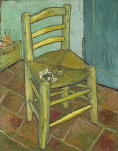Vincent_Willem_van_Gogh_138[1]