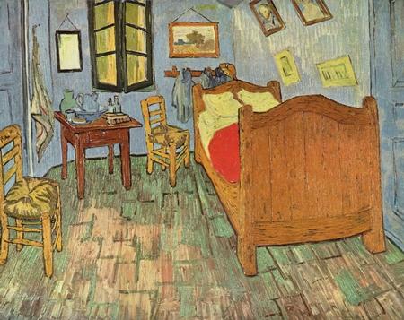 Vincent_Willem_van_Gogh_135[1]