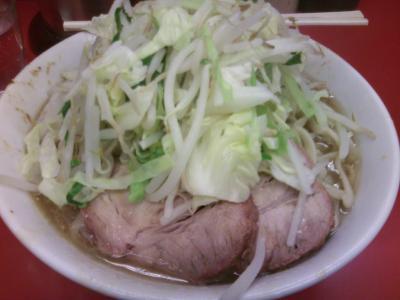 sakujirou0912081.jpg