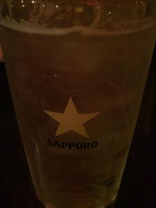 tachimachi1105041.jpg