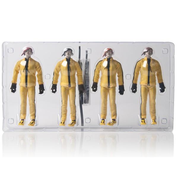 3a-ap-yellow-hornets.jpg