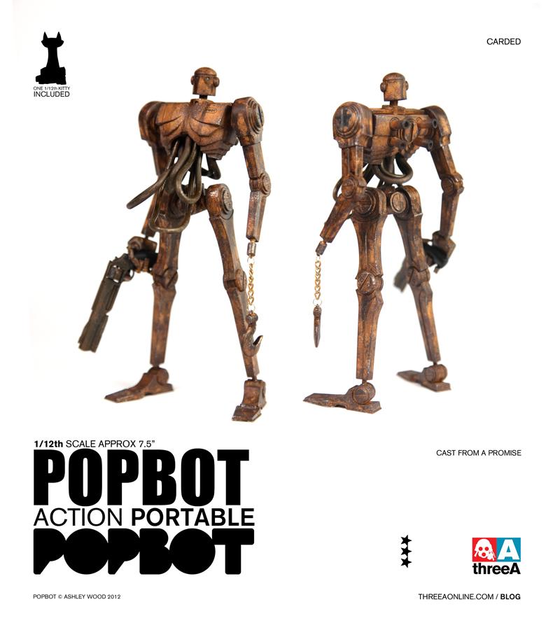 popbot.jpg