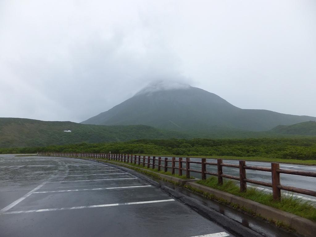 北海道 024