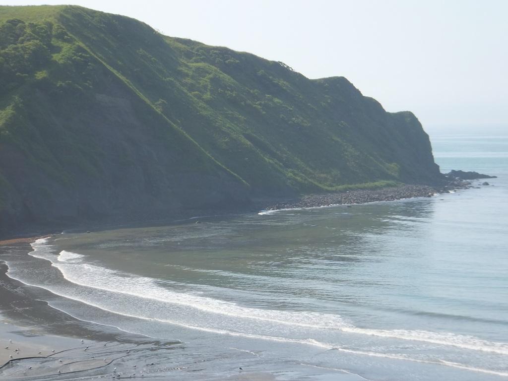 北海道 028