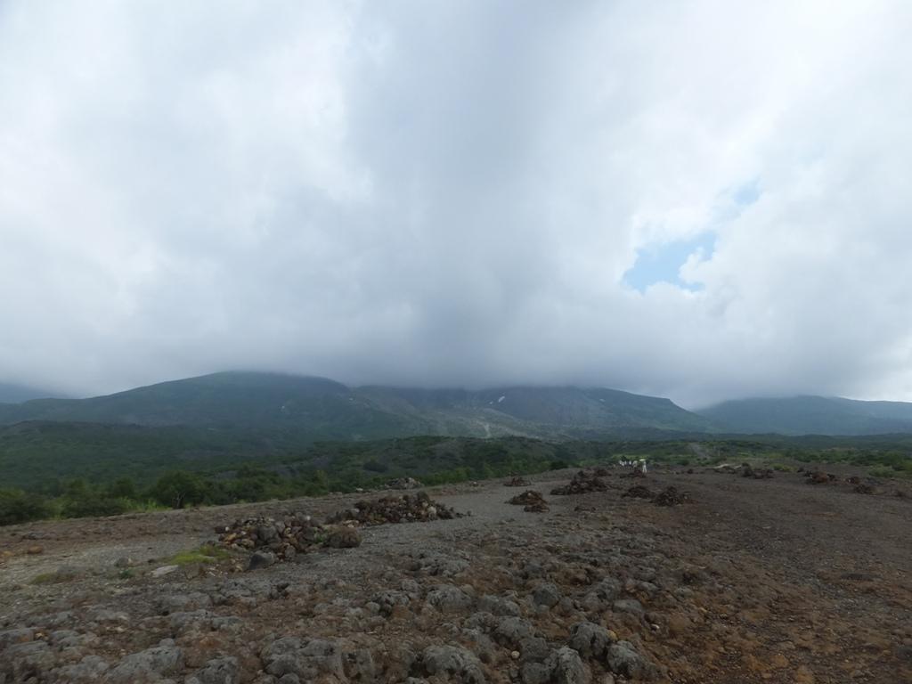 北海道 054
