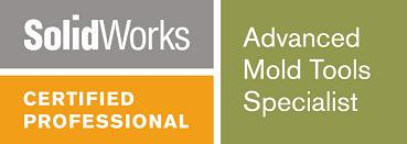 SWCP_Advanced_Mold_Tools