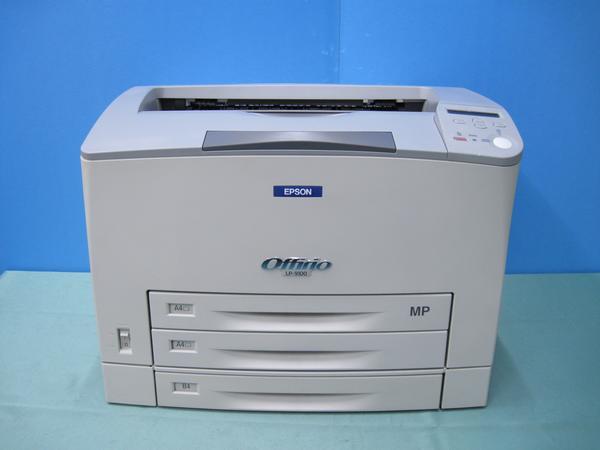 600x450-2010040900001.jpg