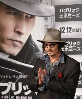 capt_9a039888ada342e19b1be7964a65c883_correction_japan_depp_tok107.jpg