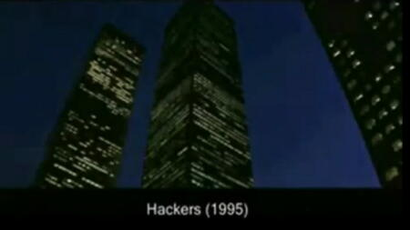 1-cineme_hackers1995-1