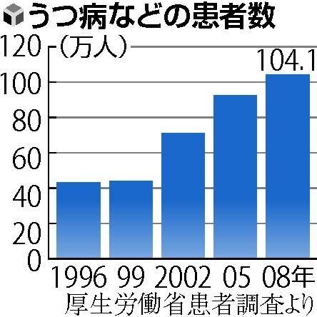 20100406-8.jpg