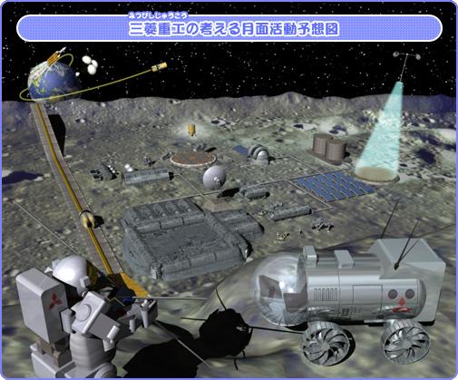 20100420-1.jpg