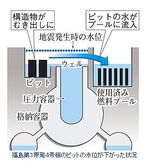 20110620-2.jpg