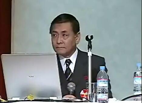 20110930-4.jpg