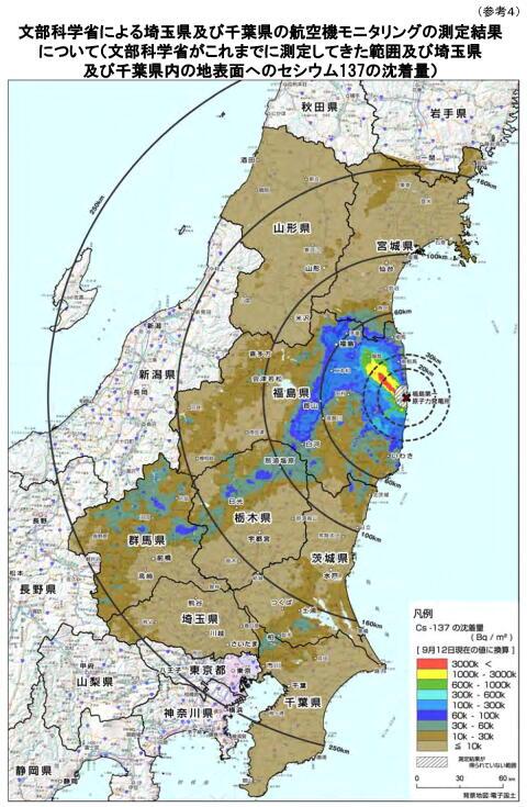 20111004-10.jpg