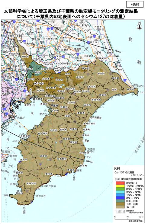 20111004-22.jpg