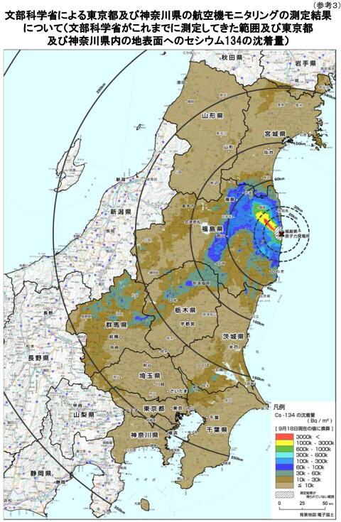 20111007-11.jpg