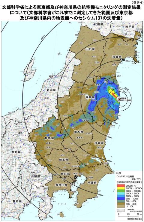 20111007-13.jpg