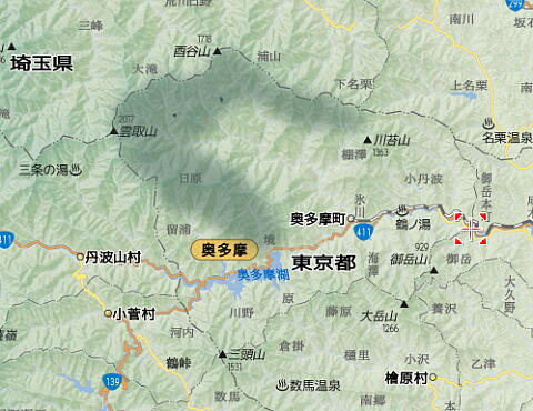 20111007-26.jpg