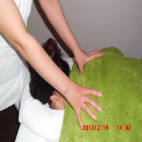 『まーさん』リラクゼーションhttp://katakorimassage.blog.fc2.com/