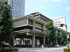 kyukagawakentyo02_convert_20100330104641.jpg