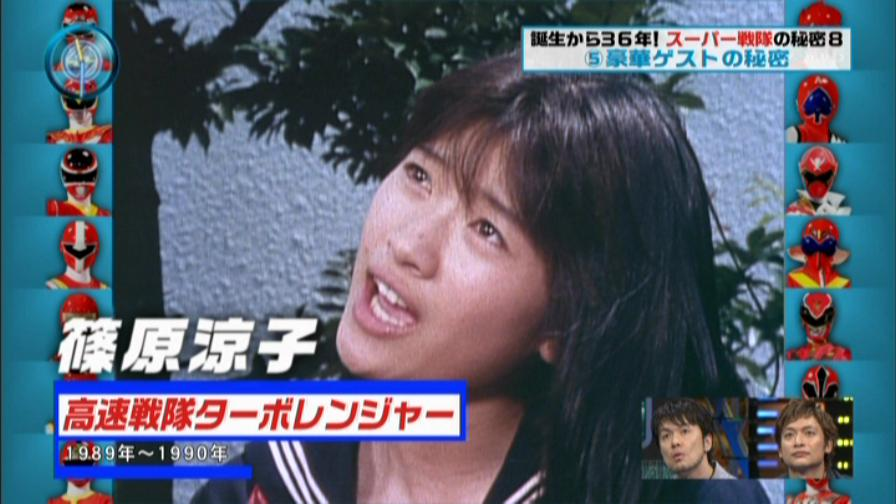 篠原涼子の髪型・前髪の作り方を画像でチェック!参考動画あり | KYUN♡KYUN[キュンキュン]|女子が気になるエンタメ情報まとめ
