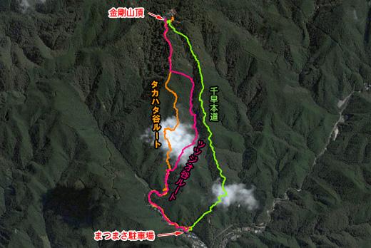20091214-1.jpg
