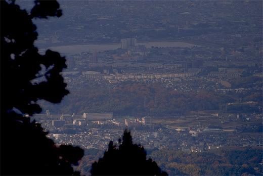 20091219-8.jpg