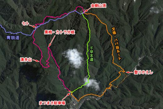 20091227-6.jpg