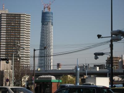 skytree-1.jpg