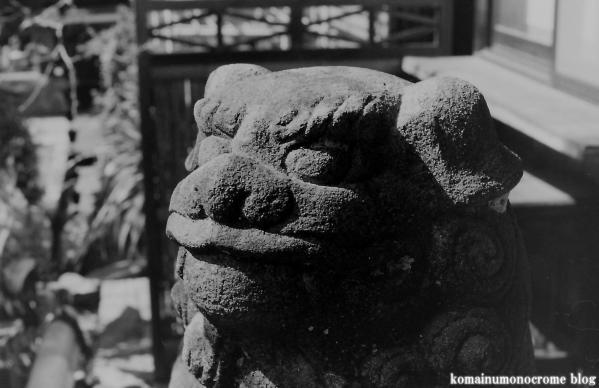 松風天満宮(京都府京都市東山区林下町)8