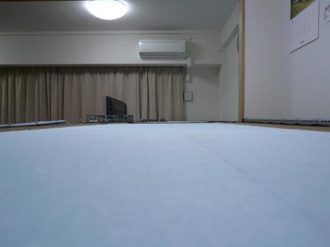 P1020116_.jpg