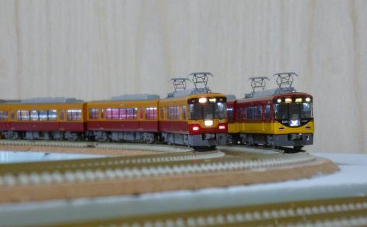 P1100554_.jpg