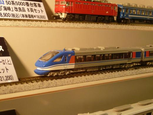 P1110139_.jpg