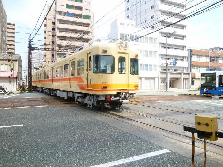 P1170408_.jpg