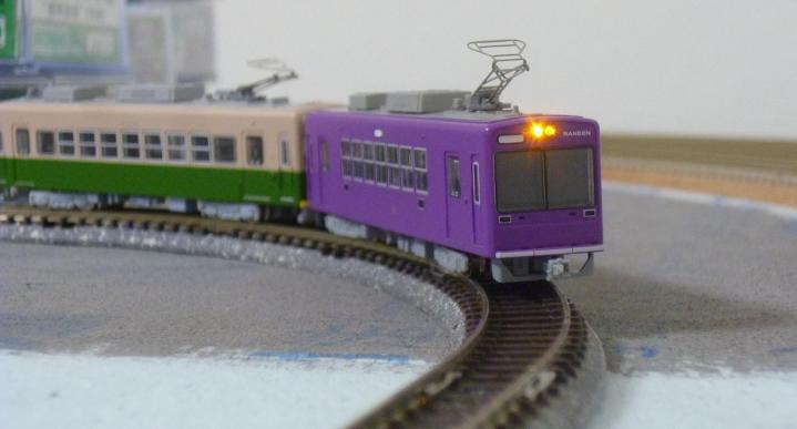 P1180061_.jpg