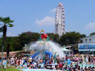 2010-08-22-0004.jpg